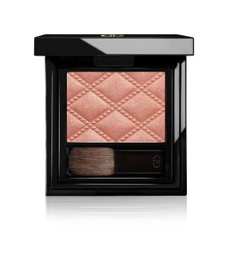 Румяна Idyllic Soft Satin Blush №35, Ga-De