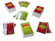 Apples to apples to go