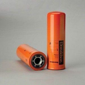 Фильтр гидравлический P173789