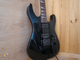 Grover Jackson Soloist Japan Black