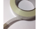 Adhesive tape reinforced with fibreglass 30 мм