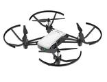 DJI Tello Nano Drone