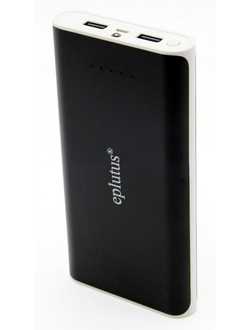 Eplutus Power Bank