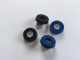 Drive Washer Collet for KMD