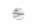 Relouis Korean Secret Корректор морщин 10г