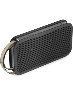 Bang & Olufsen BeoPlay A2 в soundwavestore-company.ru