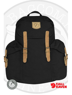 Fjallraven Ovik 15 Backpack