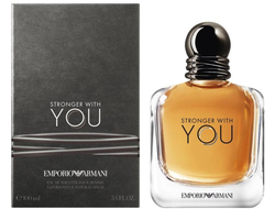 giorgio-armani-emporio-armani-stronger-with-you