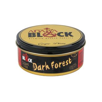 Adalya Black (Dark Forest) 200 g