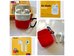 Realme Air buds Airpods 2
