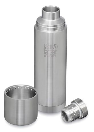 Термос Klean Kanteen Insulated TKPro 32oz (1000мл)