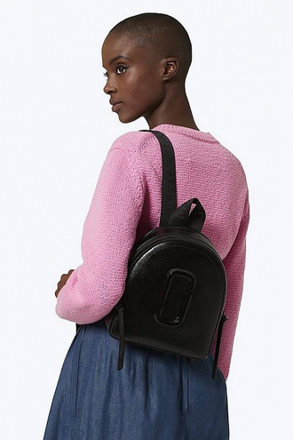MARC JACOBS The Pack Shot DTM Backpack