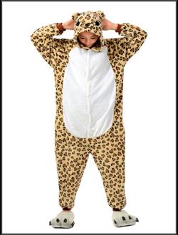2bfca539f7f1 Пижама в виде животных — купить кигуруми зверюшек в интернет ...