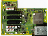 Main Board AV TNPA3759