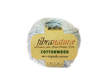 Fibranatura Cottonwood