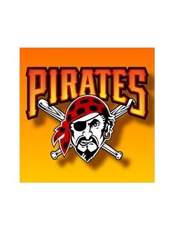 Питтсбург Пайрэтс / Pittsburgh Pirates
