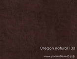 Oregon natural (9-я категория)