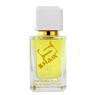 Shaik W44 Cacharel Noa 50 ml
