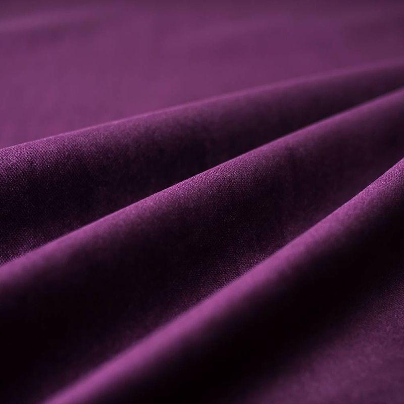 Ткань Sofitel-10 purple