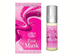 lady-classic-6-ml-pink-musk