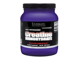 Ultimate Nutrition Creatine Monohydrate 1000g