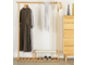 Вешалка для одежды Xiaomi  Orange house parallel double-layer coat rack