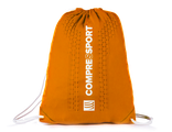 ENDLESS BACK PACK ORANGE