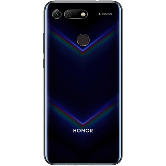 Honor View 20 6/128Gb
