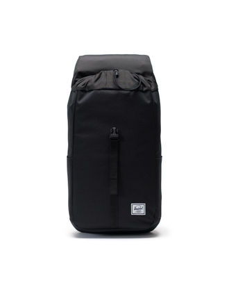 Рюкзак Herschel Thompson Black