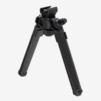 Сошки Magpul® Bipod for 1913 Picatinny Rail