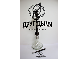 Кальян Hookah Tree Double Original