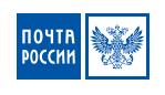 Купить бонг для курения в магазине бонгов и вапорайзеров| Jah Bless |в Москве, а также в СПБ