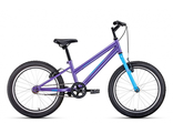 ALTAIR MTB HT 20 low