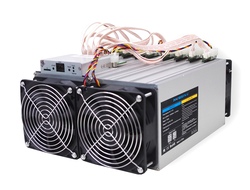 ltc miner, asic miner litecoin, innosilicon a6, warranty, price, delivery, доставка, цена, купить