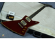Gibson Explorer 2012 Traditional Pro
