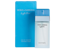 dolce-gabbana-light-blue-citrusovyy-aromat
