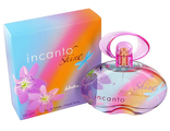 №83 Incanto Shine Salvatore Ferragamo