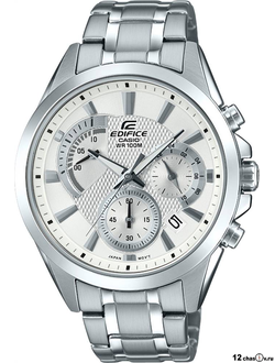 Часы Casio Edifice EFV-580D-7AVUEF