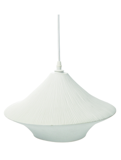 Люстра SIA DIVINE HANGING LAMP