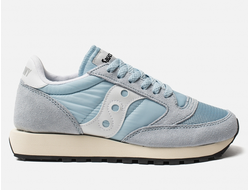 Кроссовки Saucony Jazz Original Vintage Blue White