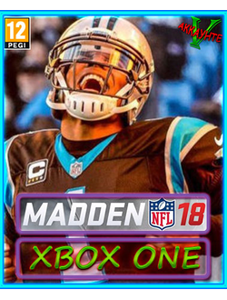 madden-nfl-18-cifrovoy-kod-xbox-one