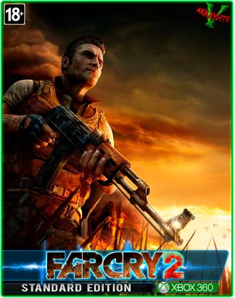 far-cry-2-xbox-360-xbox-one