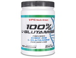 100% L-Glutamine 300 гр (VPS Nutrition)