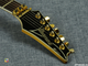 Ibanez S540 FM-TP Custom Made Japan