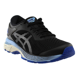 ASICS GEL-KAYANO 25 (W)