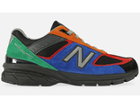 New Balance 990V5 '4 FOR 4' (USA)