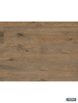 Биополы Wineo PURLINE 1000 wood Valley Oak Soil PL041R