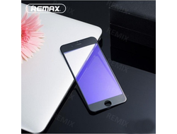 Стекло  Remax Tempered Glass Iphone 7