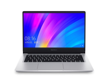 "Ноутбук Xiaomi RedmiBook 14"" Enhanced Edition (Intel Core i7 10510U 1800 MHz/14""/1920x1080/16GB/512GB SSD/DVD нет/NVIDIA GeForce MX250 2GB/Wi-Fi/Bluetooth/Windows 10 Home) Серебристый"