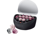 Электробигуди REMINGTON IONIC ROLLERS 20 N.
